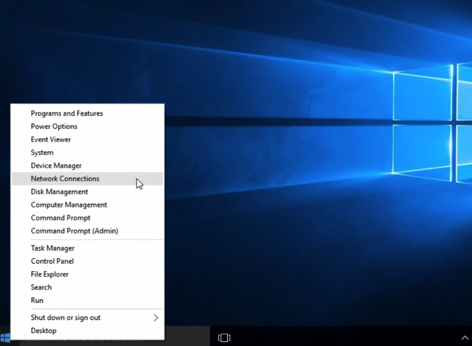 Screen_Shot_1 Windows 10